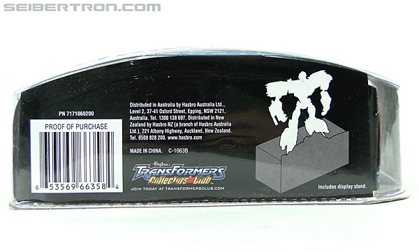 Transformers Prime: First Edition Starscream (Image #17 of 136)