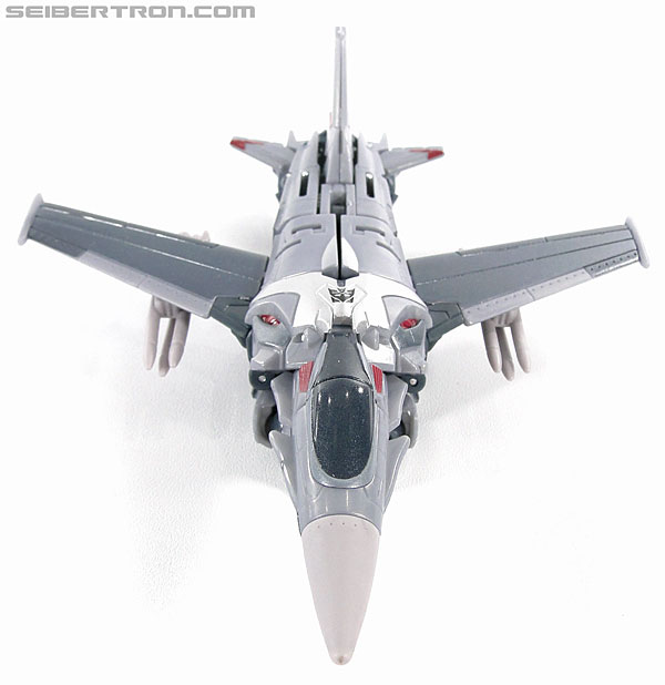 Transformers Prime: First Edition Starscream (Image #21 of 136)