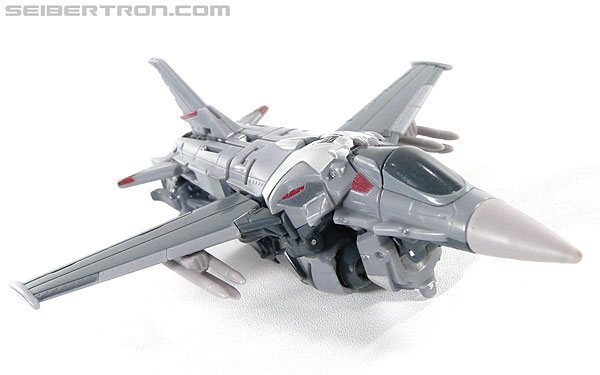 Transformers Prime: First Edition Starscream (Image #23 of 136)