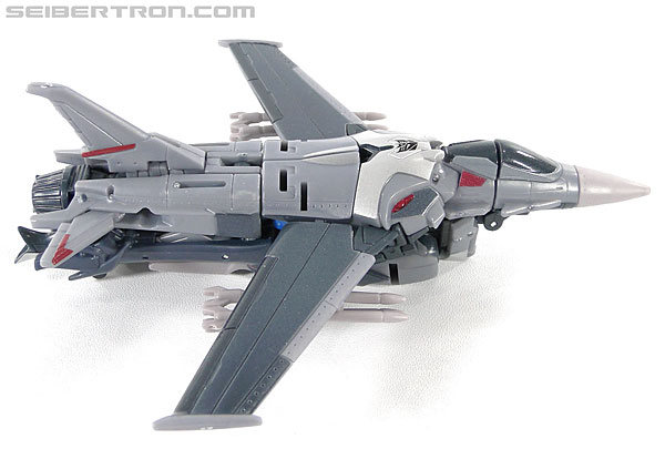 Transformers Prime: First Edition Starscream (Image #24 of 136)