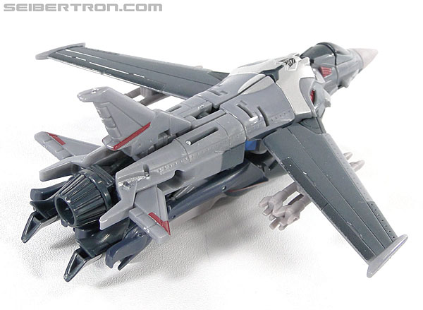 Transformers Prime: First Edition Starscream (Image #25 of 136)