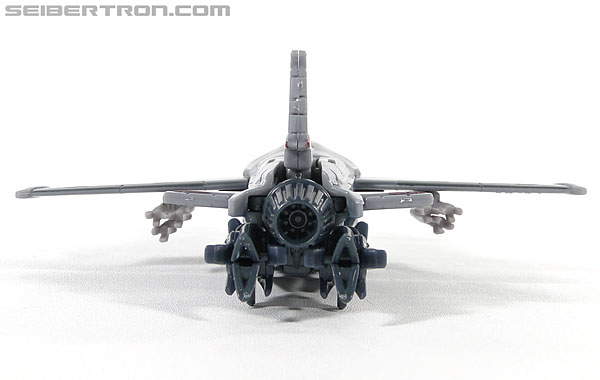 Transformers Prime: First Edition Starscream (Image #27 of 136)