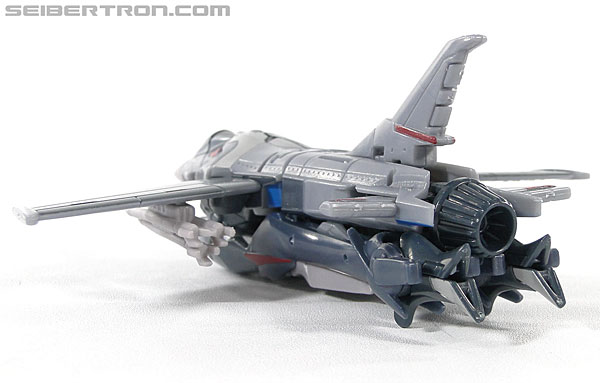 Transformers Prime: First Edition Starscream (Image #28 of 136)
