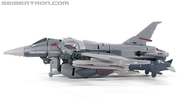 Transformers Prime: First Edition Starscream (Image #29 of 136)