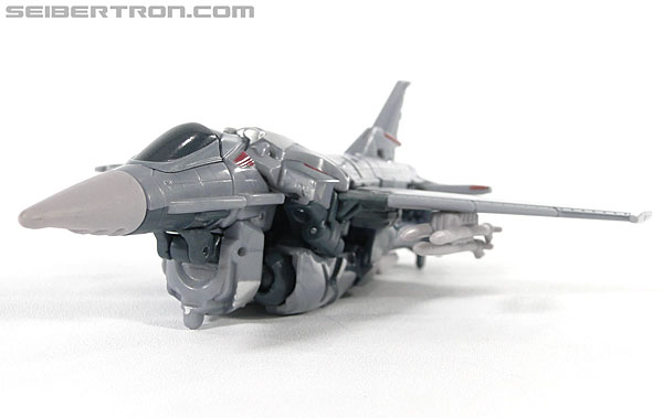 Transformers Prime: First Edition Starscream (Image #30 of 136)