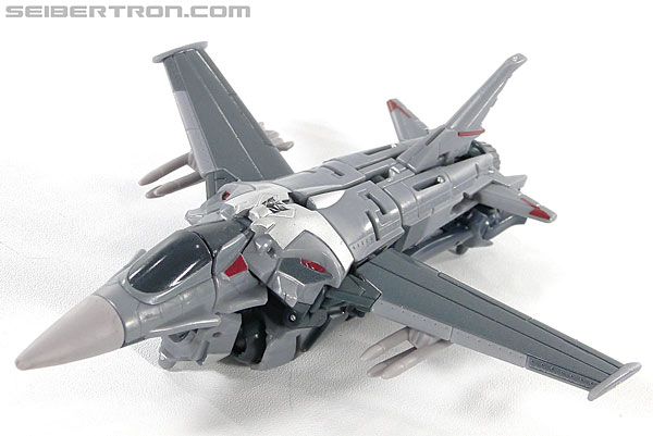 Transformers Prime: First Edition Starscream (Image #31 of 136)