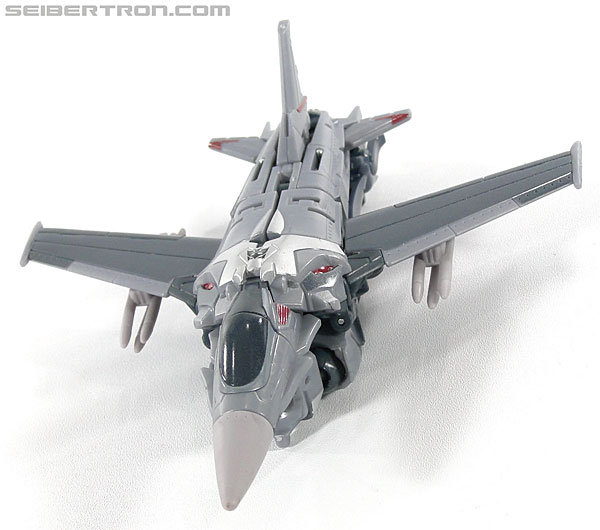 Transformers Prime: First Edition Starscream (Image #32 of 136)