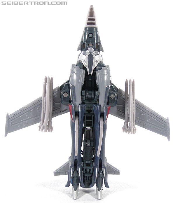 Transformers Prime: First Edition Starscream (Image #33 of 136)