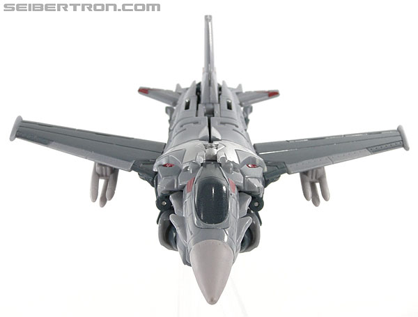 Transformers Prime: First Edition Starscream (Image #34 of 136)