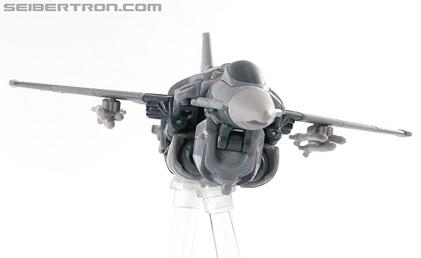 Transformers Prime: First Edition Starscream (Image #36 of 136)