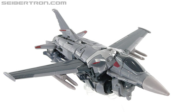 Transformers Prime: First Edition Starscream (Image #37 of 136)