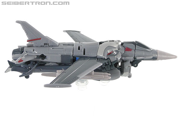 Transformers Prime: First Edition Starscream (Image #38 of 136)