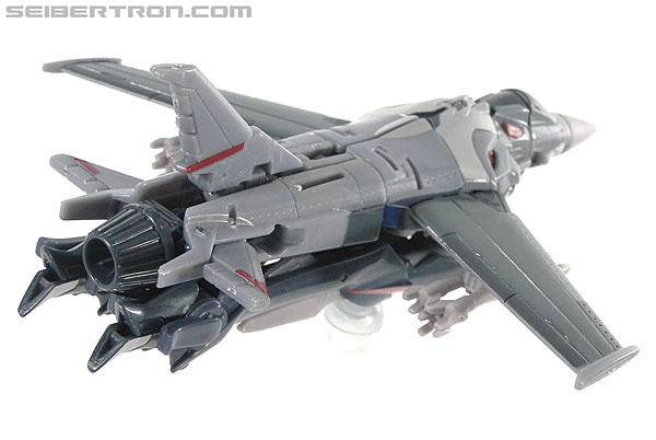 Transformers Prime: First Edition Starscream (Image #39 of 136)