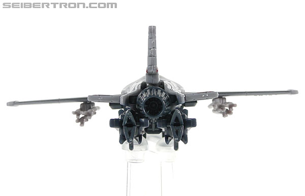 Transformers Prime: First Edition Starscream (Image #41 of 136)