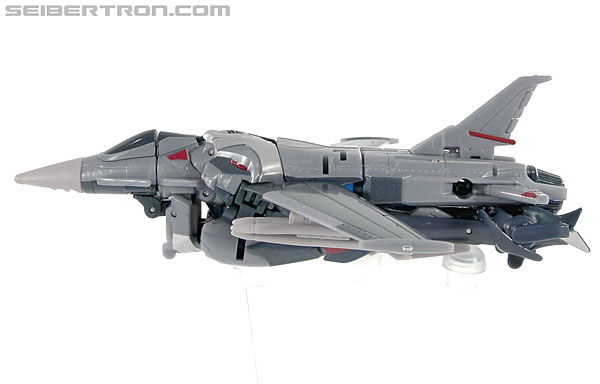 Transformers Prime: First Edition Starscream (Image #43 of 136)