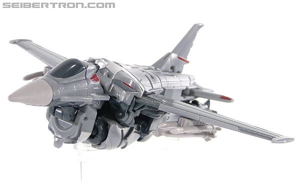 Transformers Prime: First Edition Starscream (Image #44 of 136)