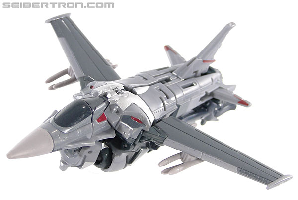 Transformers Prime: First Edition Starscream (Image #45 of 136)