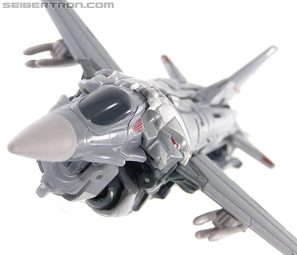 Transformers Prime: First Edition Starscream (Image #46 of 136)