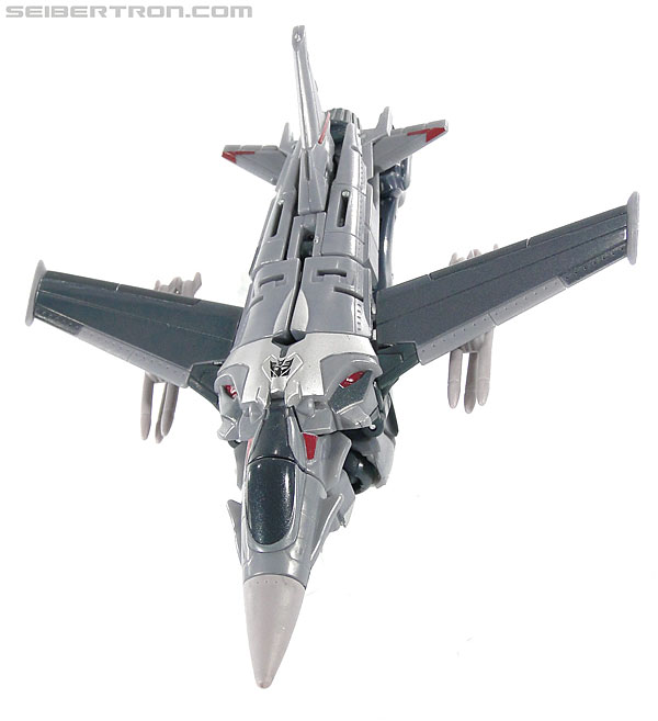 Transformers Prime: First Edition Starscream (Image #47 of 136)