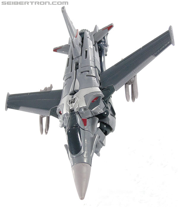 Transformers Prime: First Edition Starscream (Image #48 of 136)