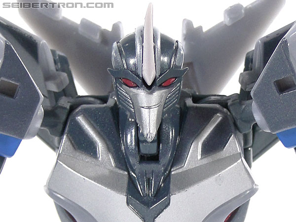 Transformers Prime: First Edition Starscream gallery