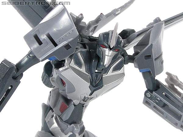 Transformers Prime: First Edition Starscream (Image #86 of 136)