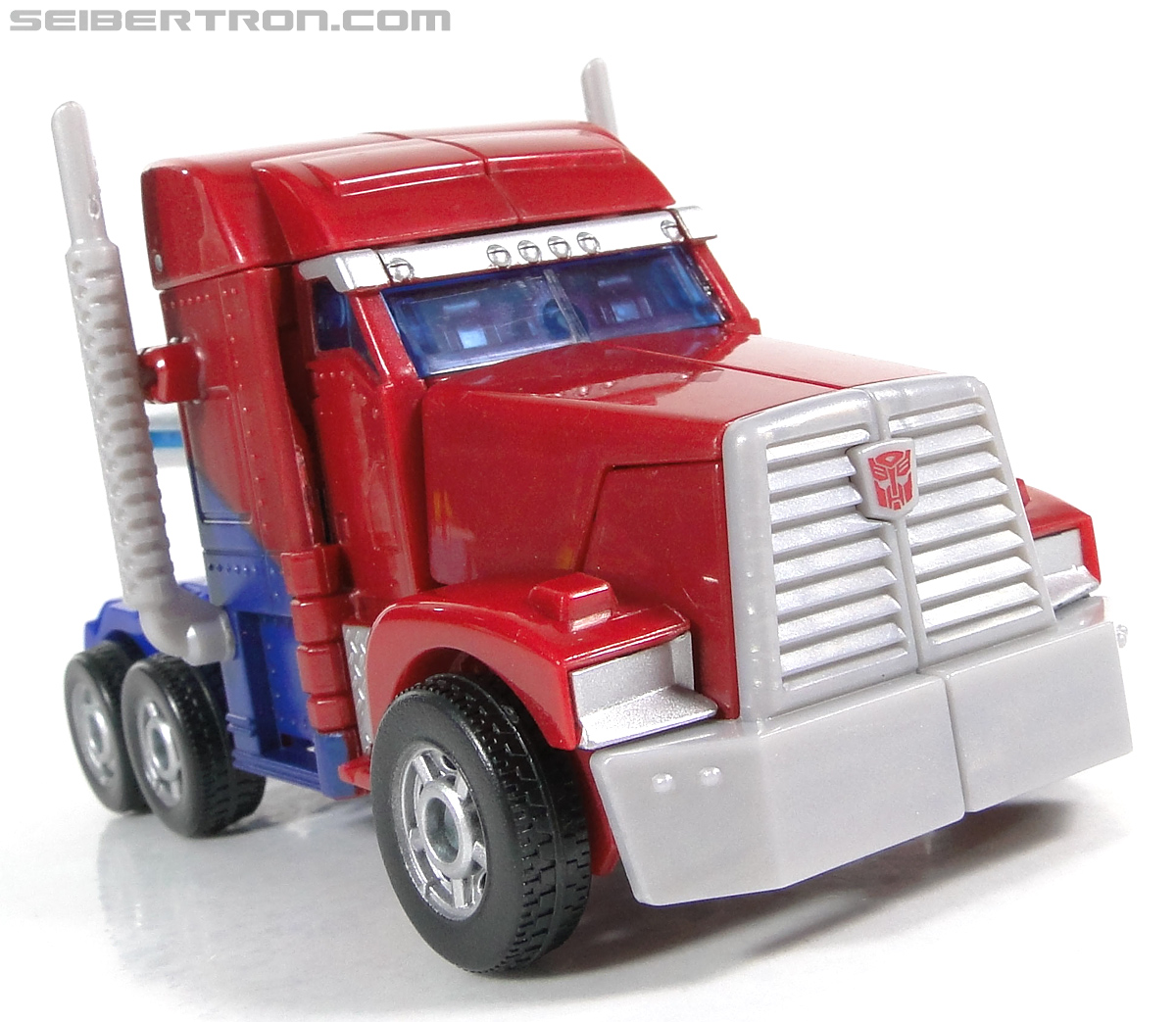 Transformers Prime: First Edition Optimus Prime (Image #47 of 170)