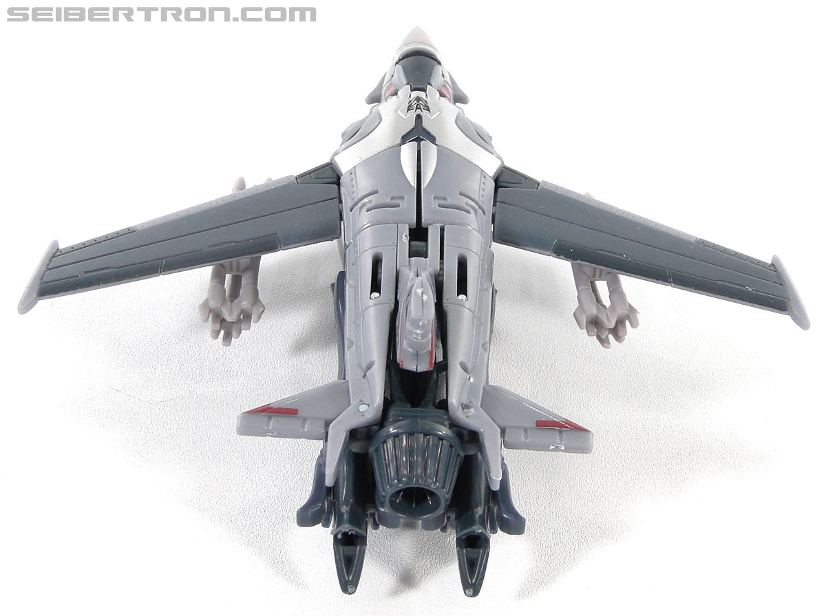 Transformers Prime: First Edition Starscream (Image #26 of 136)