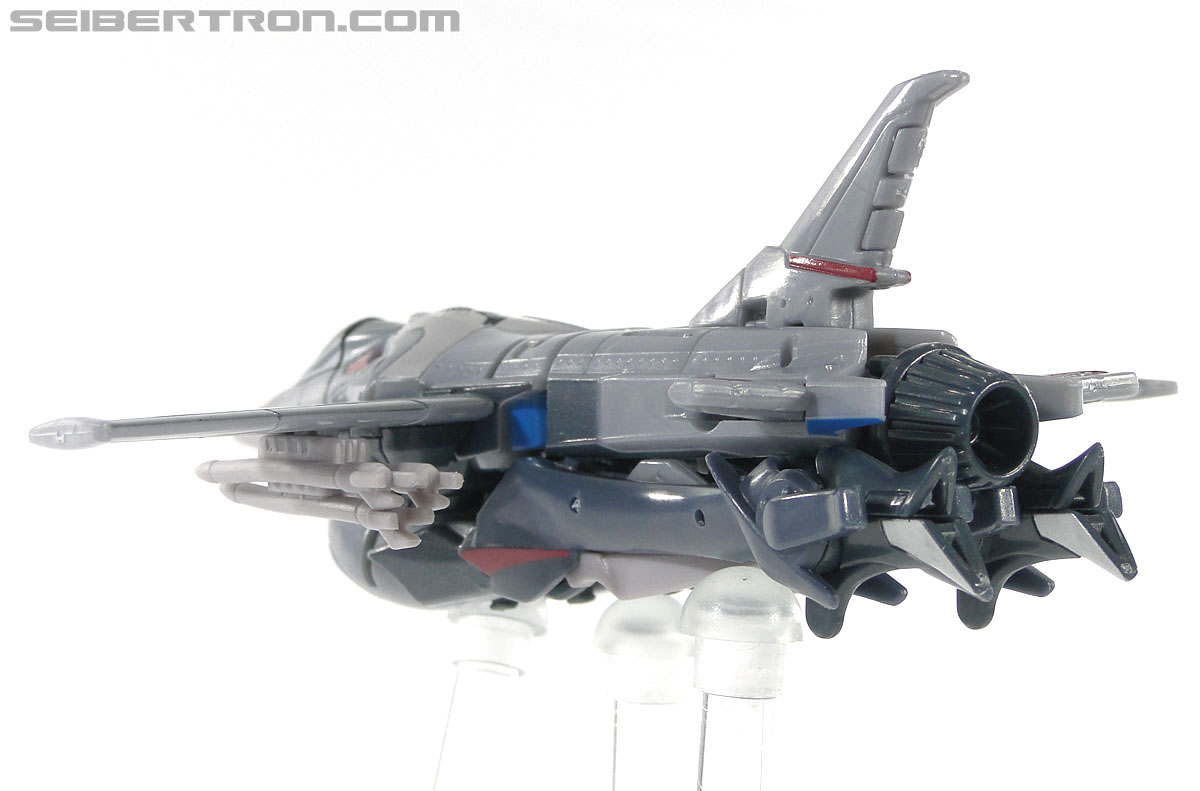Transformers Prime: First Edition Starscream (Image #42 of 136)