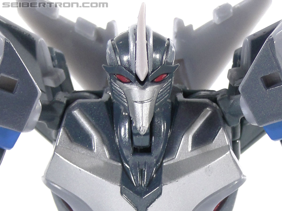 Transformers Prime: First Edition Starscream (Image #58 of 136)