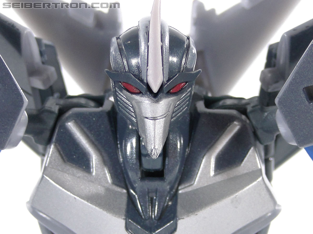 Transformers Prime: First Edition Starscream (Image #60 of 136)
