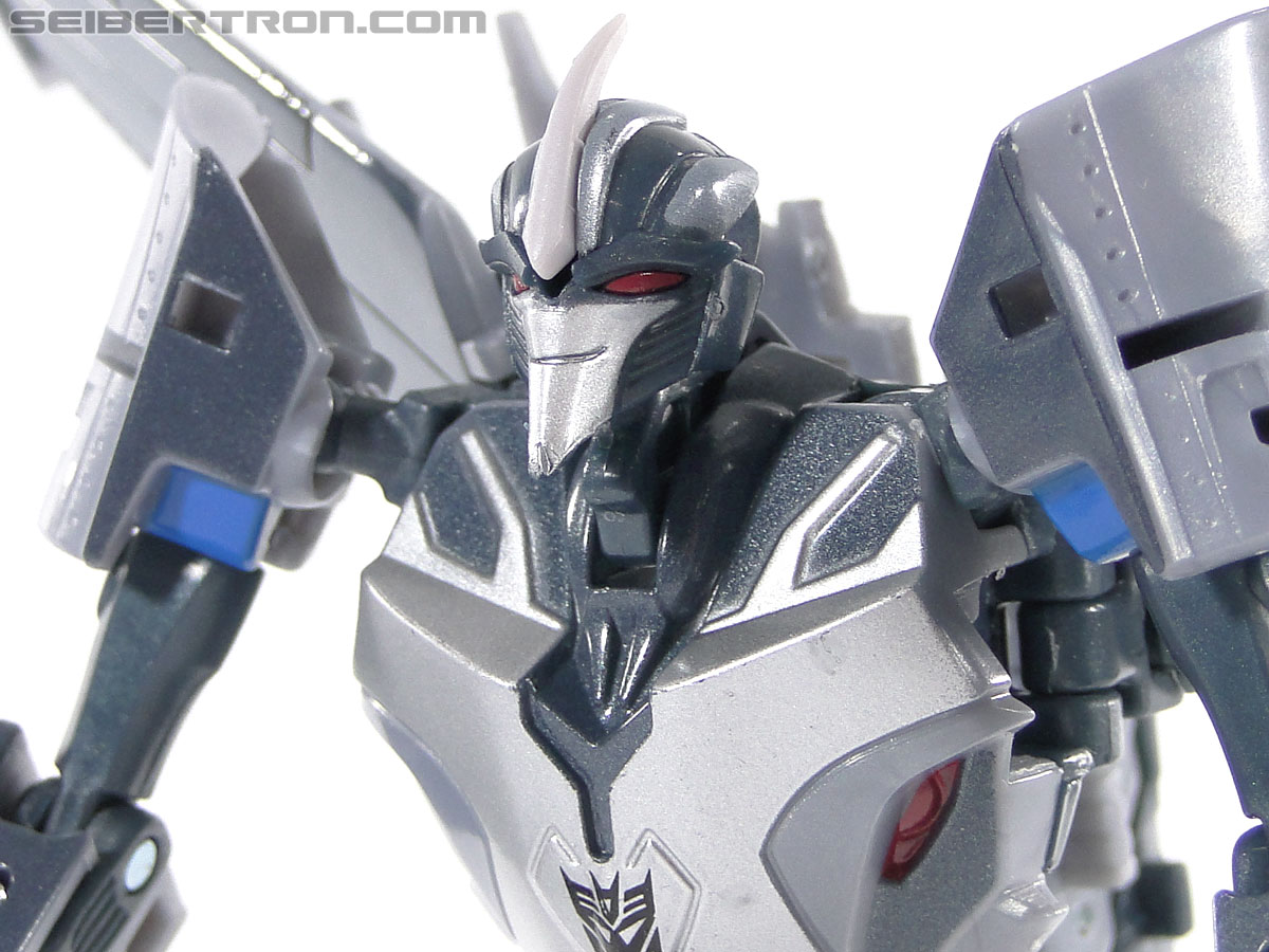 Transformers Prime: First Edition Starscream (Image #76 of 136)