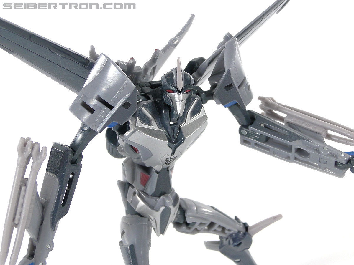 Transformers Prime: First Edition Starscream (Image #87 of 136)