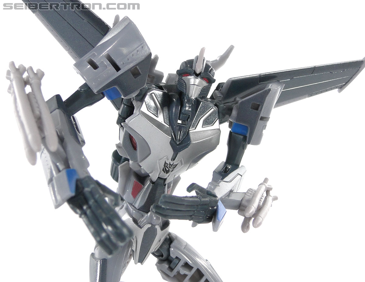 Transformers Prime: First Edition Starscream (Image #92 of 136)