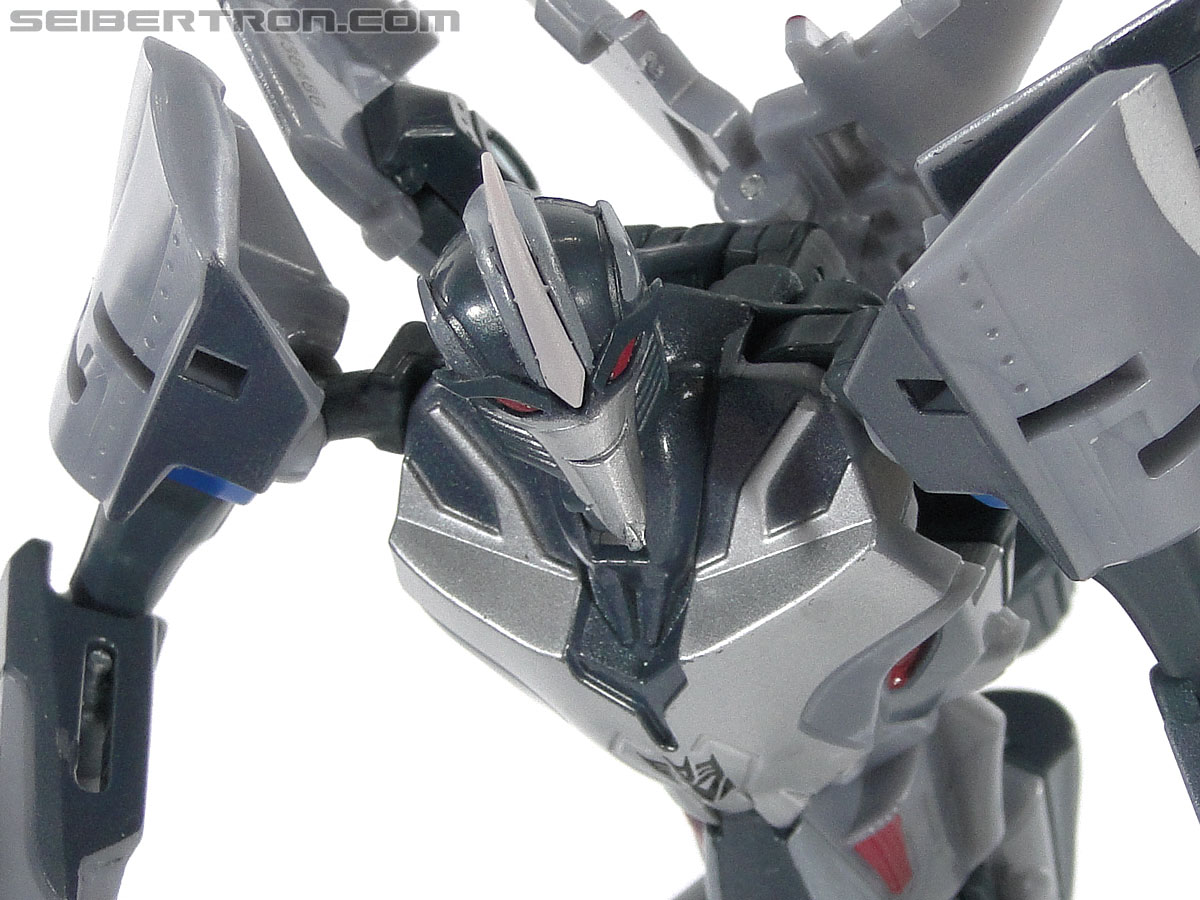 Transformers Prime: First Edition Starscream (Image #114 of 136)