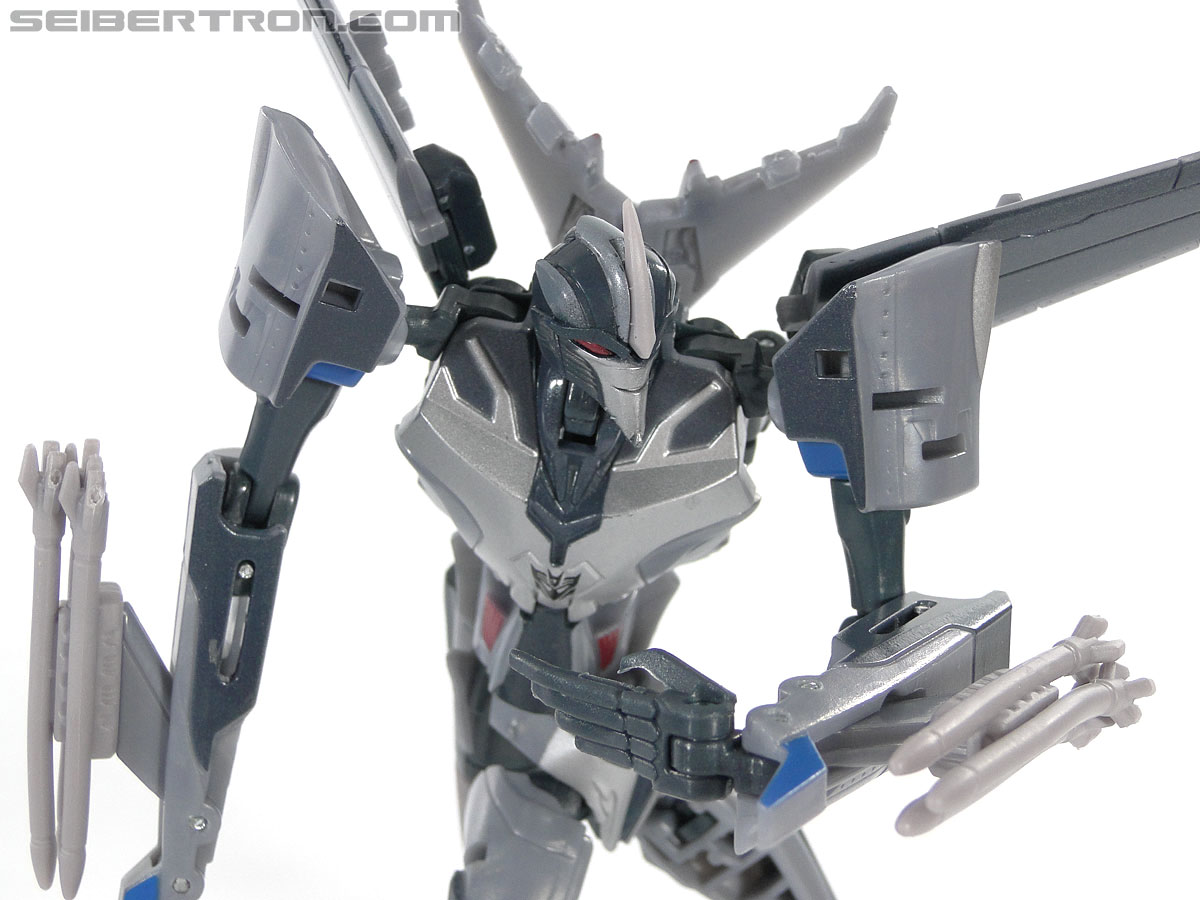 Transformers Prime: First Edition Starscream (Image #115 of 136)