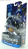 Transformers Prime: First Edition Arcee - Image #15 of 129