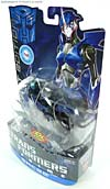 Transformers Prime: First Edition Arcee - Image #16 of 129