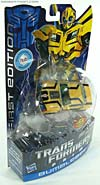 Transformers Prime: First Edition Bumblebee - Image #6 of 130