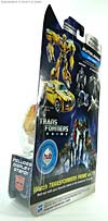 Bumblebee - Transformers Prime: First Edition - Toy Gallery - Photos 5 - 44