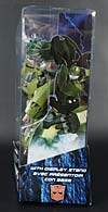 Transformers Prime: First Edition Bulkhead - Image #12 of 173