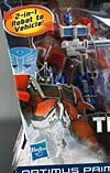Transformers Prime: First Edition Megatron - Image #6 of 162