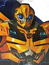 Transformers Prime: First Edition Bumblebee (NYCC) - Image #14 of 185