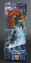 Transformers Prime: First Edition Optimus Prime - Image #18 of 175