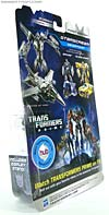Transformers Prime: First Edition Starscream - Image #14 of 136