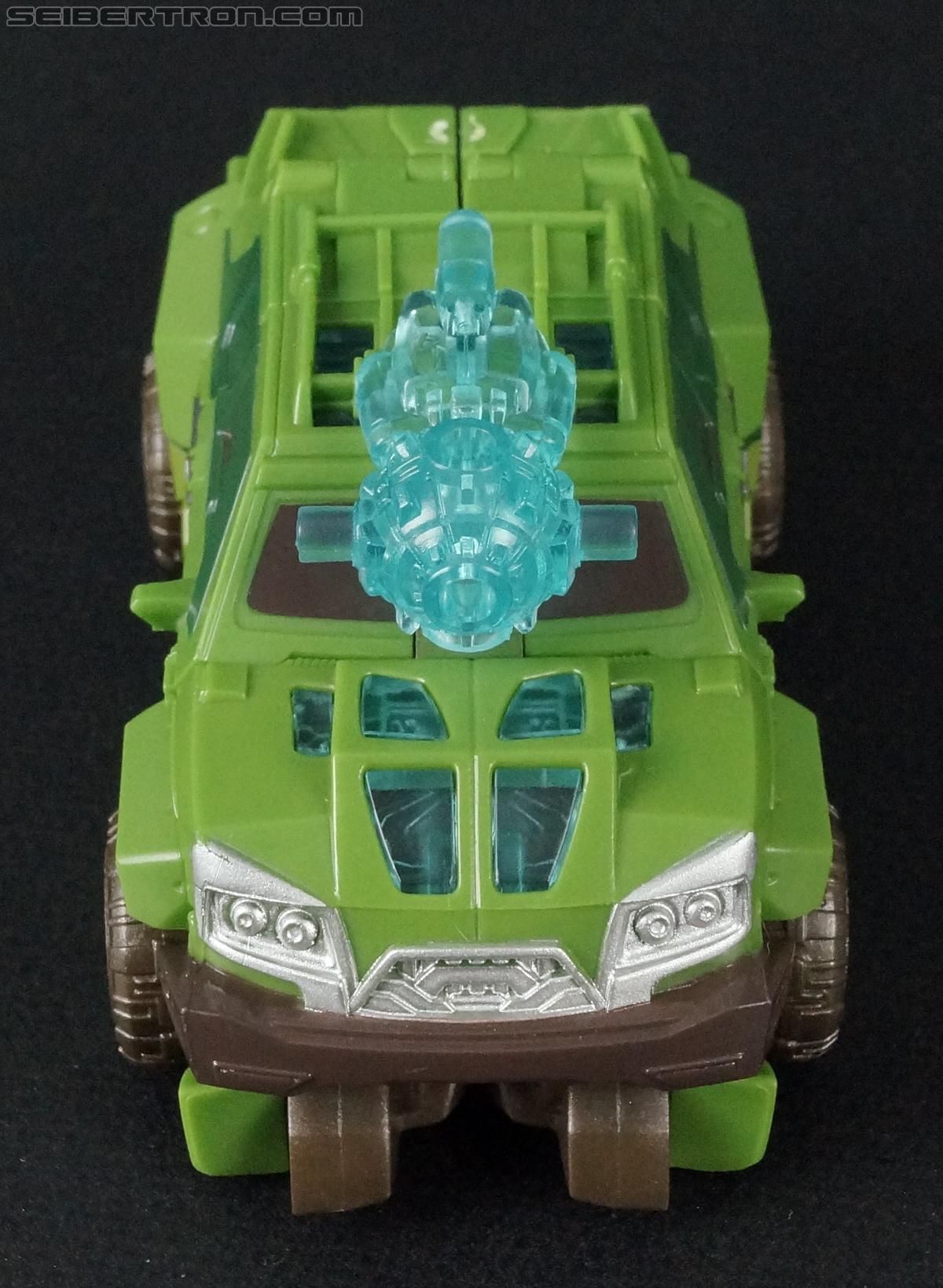 Transformers Prime: Cyberverse Bulkhead (Image #23 of 150)