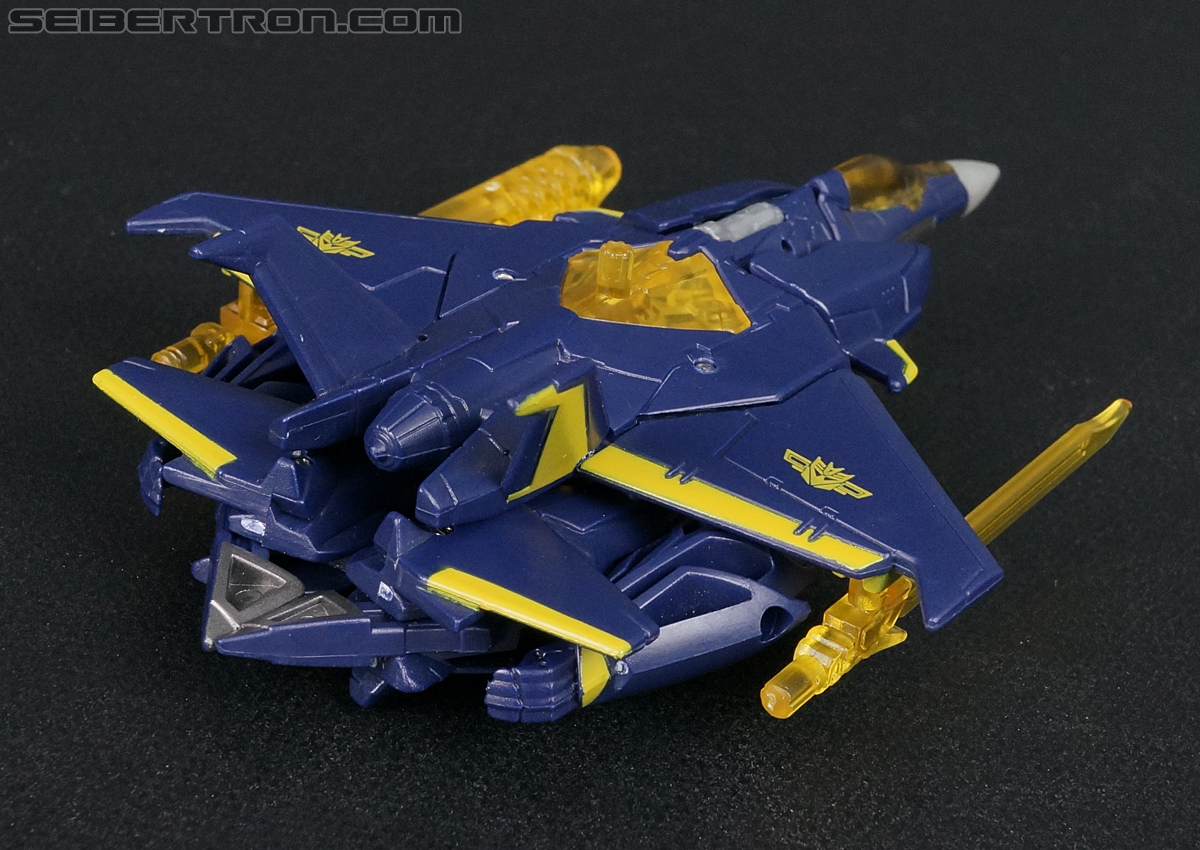 Transformers Prime: Cyberverse Dreadwing (Image #23 of 129)