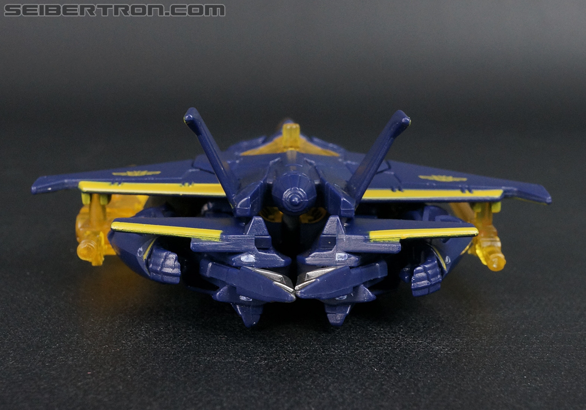 Transformers Prime: Cyberverse Dreadwing (Image #25 of 129)
