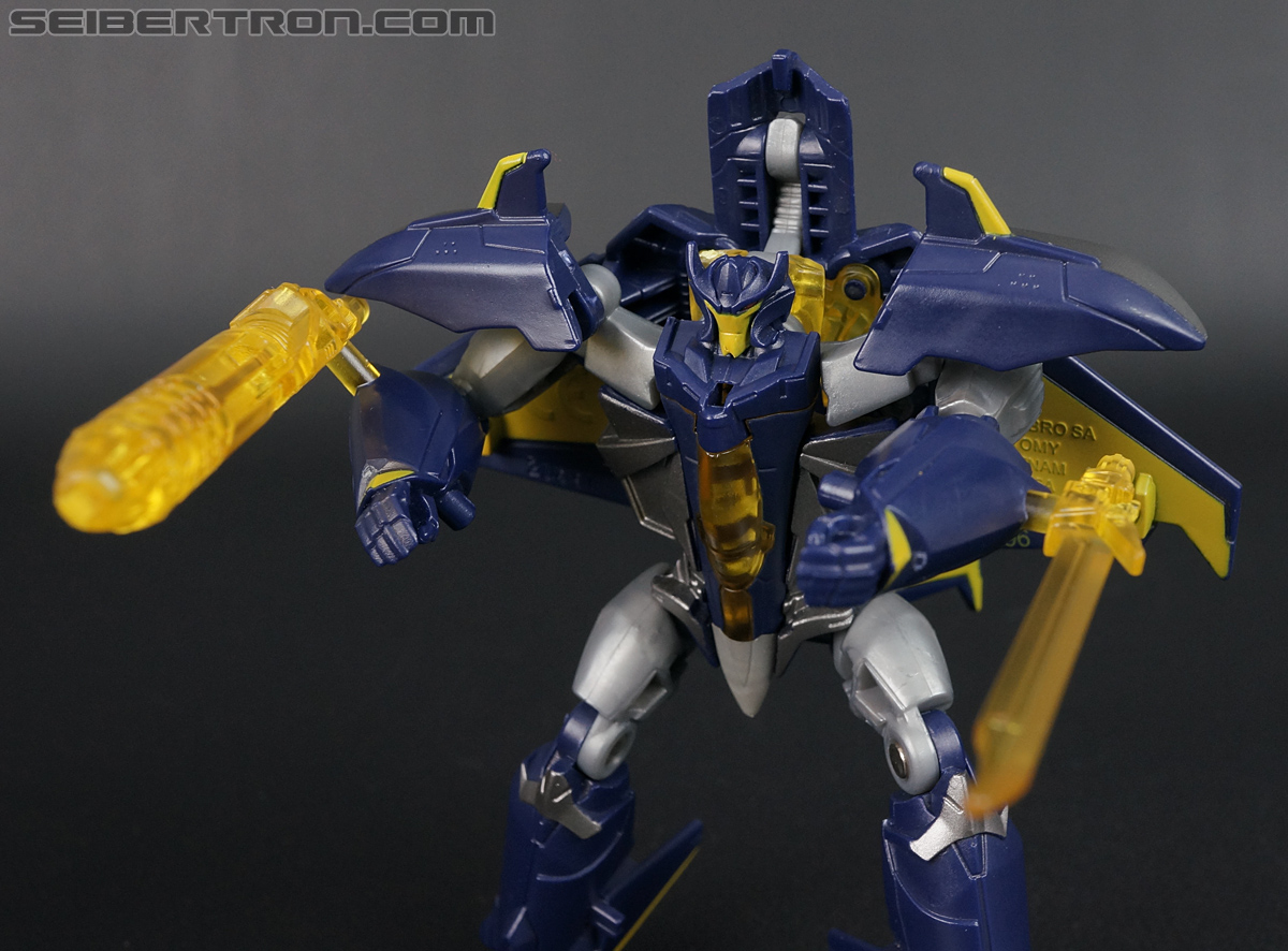 Transformers Prime: Cyberverse Dreadwing (Image #91 of 129)