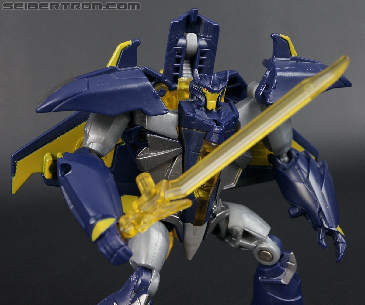 Transformers Prime: Cyberverse Dreadwing (Image #98 of 129)